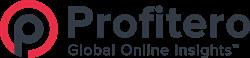 Profitero Online Insights