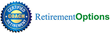 Retirement Options Featured Founder, Dr. Richard Johnson, as Guest...
