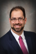 Local Melville, NY Periodontist, Dr. Jeffrey Kopman to Present Lectures on Implant Dentistry Topics