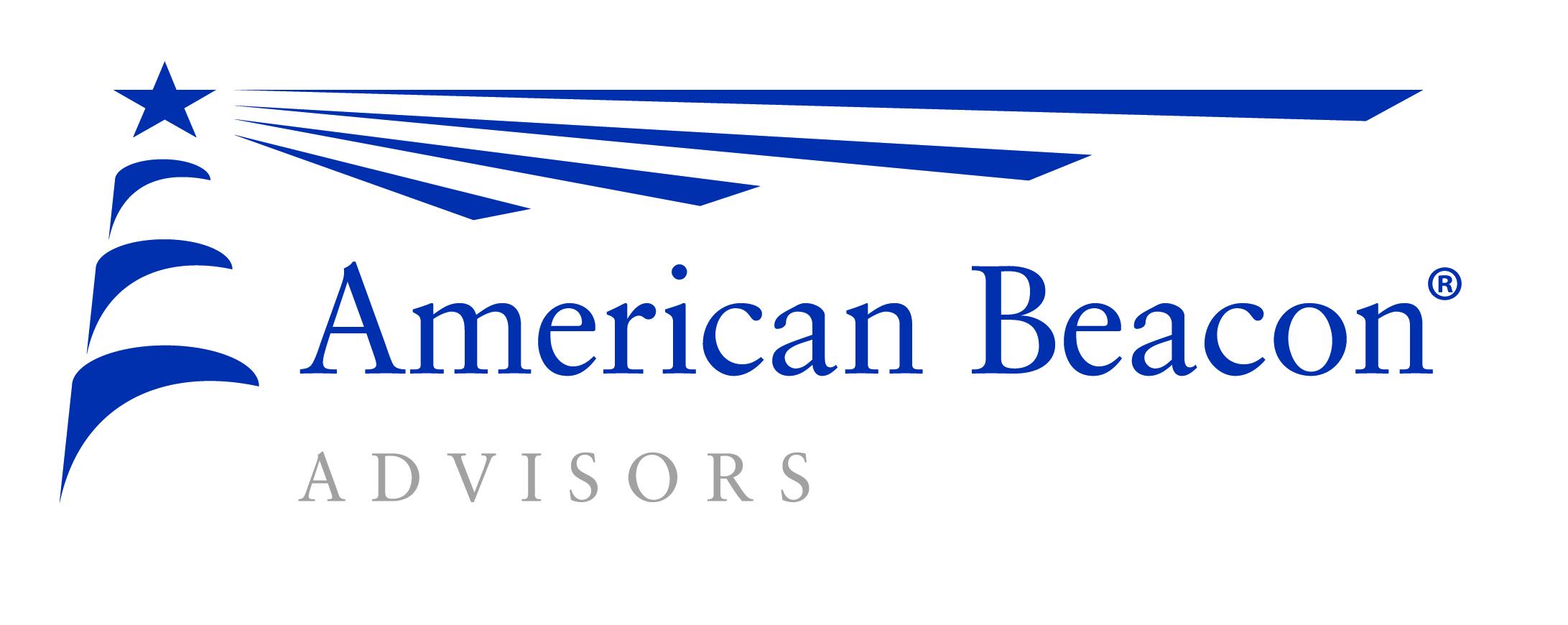 American beacon advisors reaches agreement to be acquired by kelso american beacon advisors reaches agreement to be acquired by kelso company and estancia capital management publicscrutiny Images