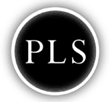 PLS Launch Solutions Opens Colorado Office