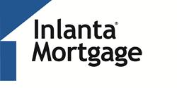 Inlanta-Mortgage