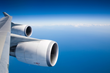 C&L Expands Commercial Airline Offerings with Dynamo...