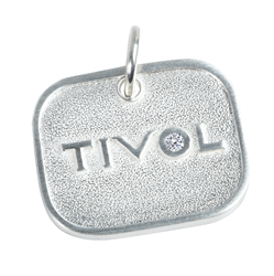 TiVOL - KC Pet Project Partner - Kansas City Jeweler