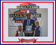 AFA Hosts Successful 34th Annual Semi-Pro Hall of Fame Inductions