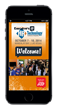 event app for HRTechnology2014
