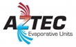 Aztec Evaporative Units to Exhibit at Inaugural AFCOM Symposium 2014
