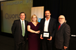 Quorum Federal Credit Union Named One of the Best Companies to Work...