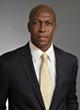 D. Wayne Robinson - Trident's 2014 Commencement Speaker