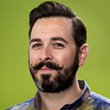 Rand Fishkin, Renowned 'Wizard' of SEO Returns by Popular Demand to...