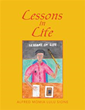 "New Poetry Collection Presents Surprising ""Lessons in Life"""