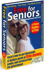 It's All Free For Seniors Review Order