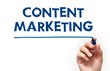 Five Reasons Why Content Marketing Yields High ROI For Businesses...