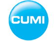 Carborundum Universal Ltd. (CUMI) Joins iAbrasive as a Verified Member