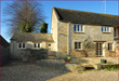 Jigsaw Holidays Cotswold Cottages Introduces Berry Cottage - Available Now For Holiday Rental