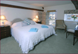 Jigsaw Holidays Premium Cotswold Holiday Home