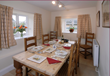 Berry Cottage is Available for Short and Mid-Term Holiday Rental