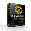 Adam Short's Keyword Advantage