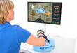 Reha Technology Launches the Armotion™, a Device for the Rehabilitation of the Upper Extremity
