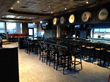 Restaurant Furniture Canada Helps Barley Mow to a Successful Grand...