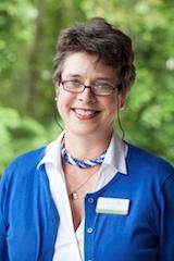 Lynn Swisher, Ph.D.
