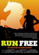 "'Born to Run' Legend Micah True Tells His Story in ""Run..."