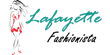 Lafayette Fashionista Now Open in Lafayette, CA
