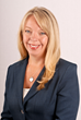 Collins & Lacy, P.C. Marketing Director Receives Outstanding Young Alumni Award