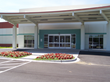 Carolinas HealthCare System - Anson Hospital Now Open