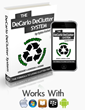 The Decarlo Declutter System Review Introduces How To Declutter House...