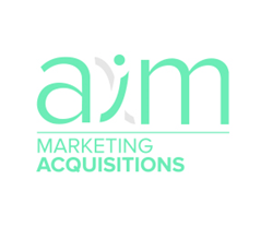 AIM Marketing Acquisitions