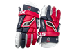 Team USA Cell III Gloves