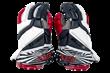 Team USA Stallion HD Gloves
