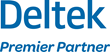 Deltek Announces Newest GovCon Consulting and Services Premier...