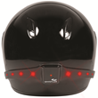 Whistler Introduces New Helmet Safety Light to Enhance Safety for...