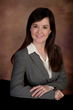 Coverys Marketing Department Hires Territory Manager for NJ, PA, MD,...