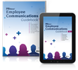 Opportunity to be Published by PR News Press – Employee Communications...