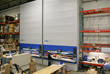 Hecyo Implements Automation For Faster Order Fulfillment with...