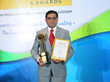 Global Quality & Leadership Award