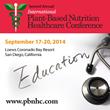 International Plant-Based Nutrition Healthcare Conference Announces Whole Foods Market® Sponsorship
