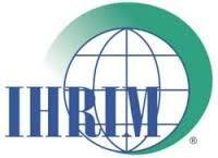 IHRIM