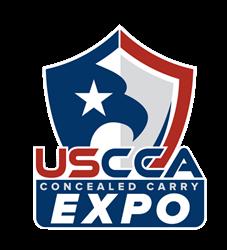 USCCA CCX Logo