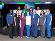 Baptist Health's Investment in New Staff Uniforms Provides Safety...