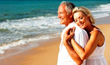 Low Cost Term Life Insurance for Senior Citizens Over 65 Year Old