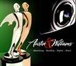 Long Island Ad Agency, Austin & Williams, Earns 19 Telly Awards...