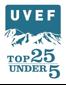 www.uvef.com