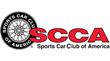 SCCA Pro
