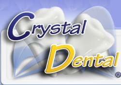 Crystal Dental Sacramento Office Location