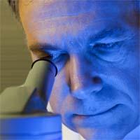 Photodynamic Therapy for Mesothelioma