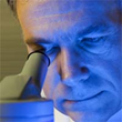 New Research Could Expand Availability of Light-Based Mesothelioma Therapy, According to Surviving Mesothelioma